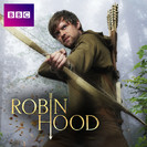 Robin Hood: Lardner's Ring
