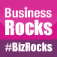 Business Womens Magazine - Inspire your Soul for Business Success #BizRocks