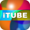 Le Minh Thai - iTube - iTube for Youtube Full HD portada